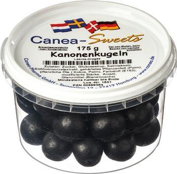 pharma-peter-kanonenkugeln-175-g