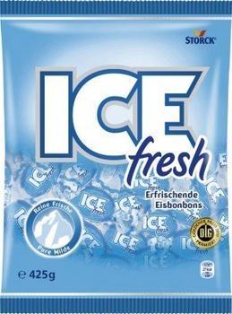 Storck Ice Fresh (425 g)