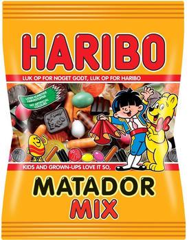 haribo-matador-mix-400-g