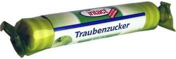 Intact Traubenzucker Apfel Rolle (40 g)