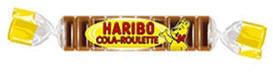 haribo-cola-roulette-25-g