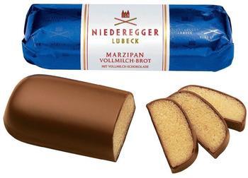 Niederegger Marzipan Vollmilch-Brot (125 g)