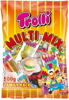 Trolli Multi Mix (500 g)
