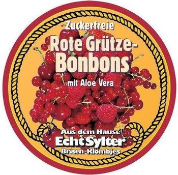 Echt Sylter Rote Grütze-Bonbons (70 g)