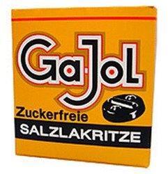 toms-ga-jol-salzlakritze-20-g