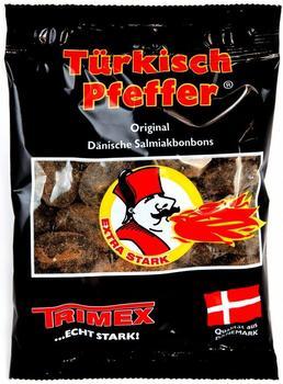 trimex-tuerkisch-pfeffer-400-g