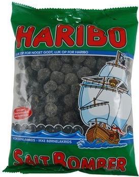 haribo-saltbomber-325-g