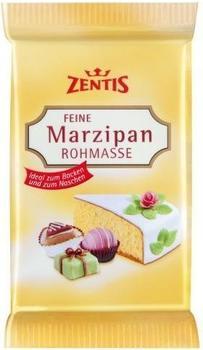 Zentis Feine Marzipan Rohmasse (200 g)