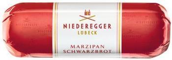 Niederegger Marzipan Schwarzbrot (75 g)