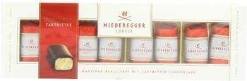 Niederegger Marzipan Klassiker (100 g)