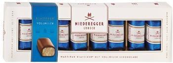 Niederegger Marzipan Klassiker Vollmilch (100 g)