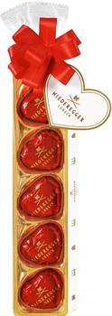 Niederegger Marzipan-Herzen (63 g)