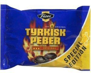 fazer-tyrkisk-peber-400-g