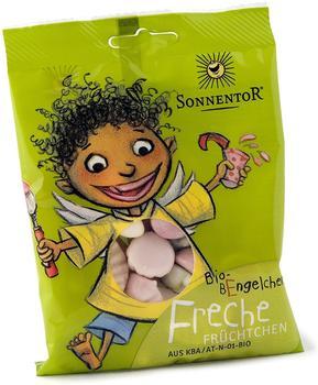 sonnentor-freche-fruechtchen-100-g