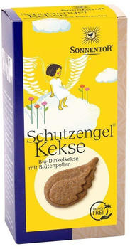 sonnentor-schutzengel-kekse-125g