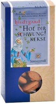 sonnentor-hildegard-hol-dir-schwung-kekse-110g