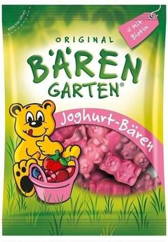 Soldan Bärengarten Joghurt-Bären mit Biotin (125g)