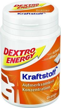 Dextro Energy Kraftstoff Orange (68g)