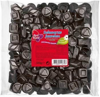 red-band-schwarze-juwelen-salz-lakritz-500g