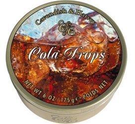 cavendish-harvey-cola-drops-200-g