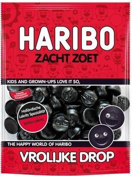 haribo-vrolijke-drop-zacht-zoet-230g