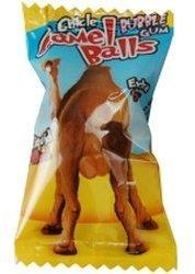 Fini Camel Balls Gum (5 g)