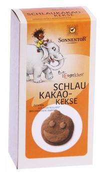 sonnentor-bio-bengelchen-schlau-kakao-kekse-125g