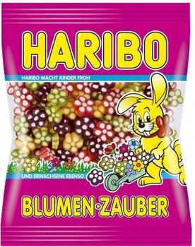 Haribo Blumen-Zauber (175 g)