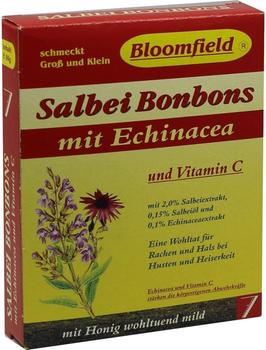 woerwag-pharma-bloomfield-salbei-echinacea-bonbons-50-g