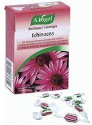 bioforce-avogel-echinacea-kraeuterbonbons-30-g