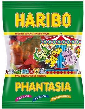 Haribo Phantasia (300 g)