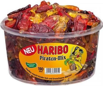 Haribo Piraten-Mix (1200g)