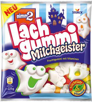 Nimm 2 Lachgummi Milchgeister (225g)