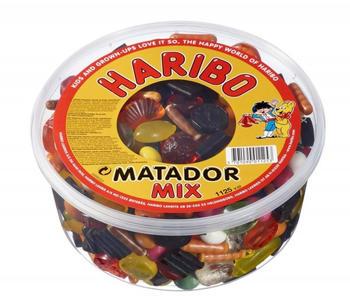 haribo-matador-mix-1kg