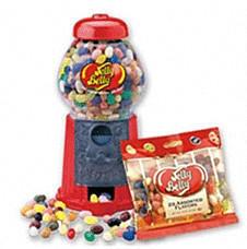 Jelly Belly Bean Machine Maxi