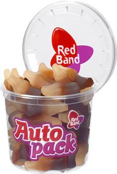 Red Band 53 Produkte Testberichtde