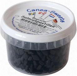 Pharma Peter Salmiakpastillen klassisch (175 g)