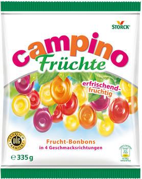 Storck Campino Früchte (335g)