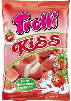 Trolli Kiss (200g)