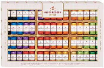Niederegger Marzipan Klassiker Variationen (750 g)
