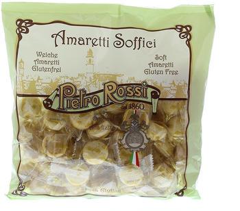 Amaretti Soffici Pietro Rossi (750g)
