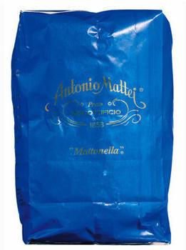 Antonio Mattei Cantuccini La Mattonella Mandelkekse (500g)