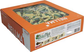 Hellma Glückspilze Kekse (150 Stk.)