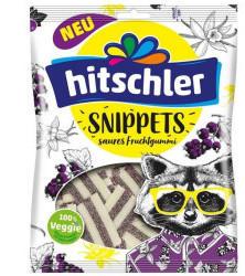 Hitschler Snippets (125g)