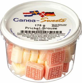 Pharma Peter Prickel Brause Bonbons Canea-Sweets (175g)