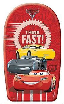 John Toys Bodyboard Cars