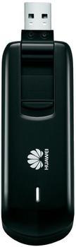 Huawei E3276 Schwarz