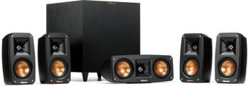 Klipsch RB-51 5.1 Set