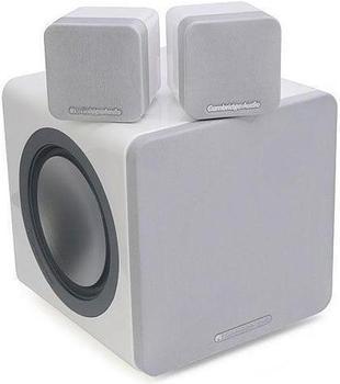 cambridge-audio-minx-212-weiss