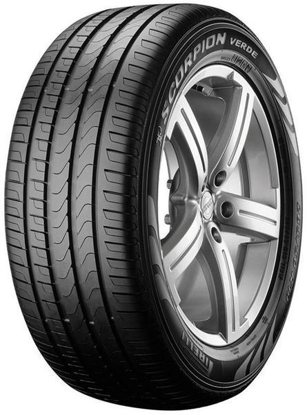 Pirelli Verde All Season 225/55 R18 98V